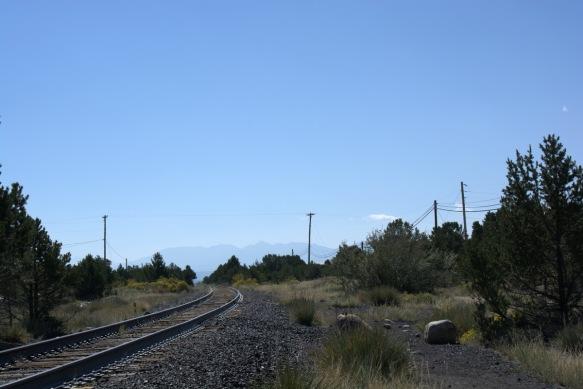 03-DSC_0186